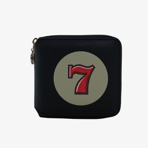 [골드링 증정] Collaboration 275c X D.LAB WALLET. 777 - 디랩 D.LAB