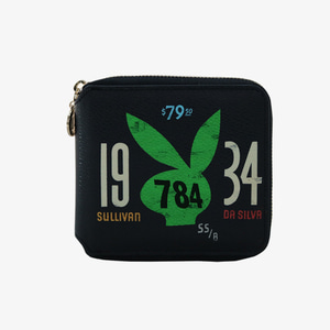 [골드링 증정] Collaboration 275c X D.LAB WALLET. 1934 - 디랩 D.LAB
